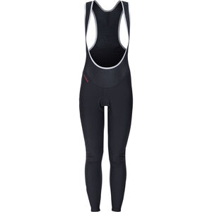 Endura Windchill DS Bib Pants Damen schwarz schwarz