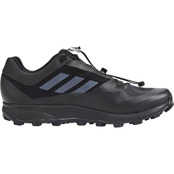 adidas TERREX Trailmaker Shoes