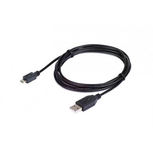 BOSCH USB-Kabel für Diagnostic Tool schwarz