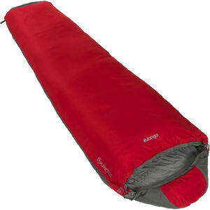 Vango Planet 100 Sleeping Bag volcano volcano