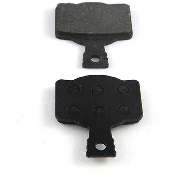 NOW8 CERAblade Disc Brake Pads CC3Xplus for Magura MT 2/4/6/8 black