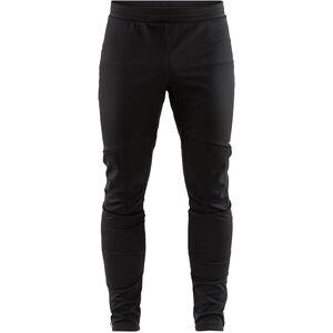Craft Glide Pants Men black bei fahrrad.de Online