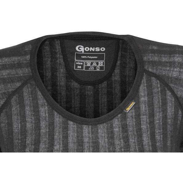 Gonso Atara U-Shirt Damen
