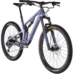 Santa Cruz 5010 3 C R-Kit purple bei fahrrad.de Online