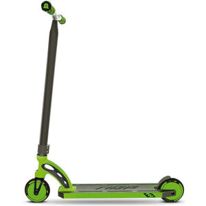 MADD GEAR VX9 Pro Solids Stuntscooter Kinder green green