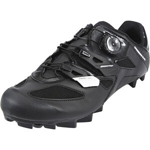 Mavic Crossmax Elite Shoes Herren black/black/black black/black/black