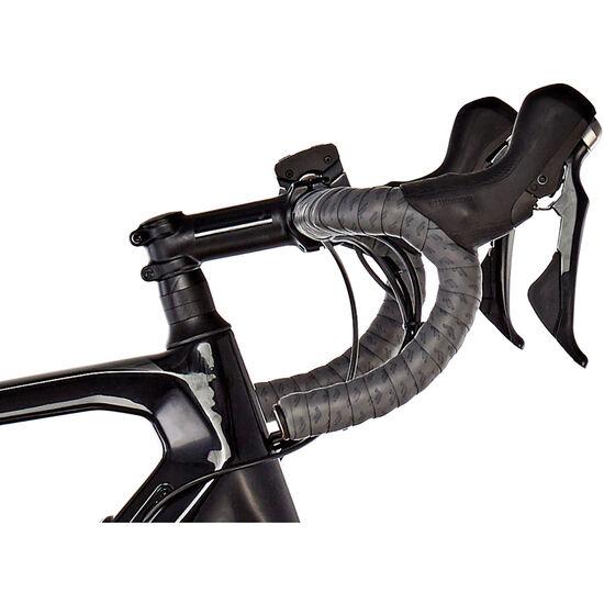 FOCUS Paralane² 9.6 bei fahrrad.de Online