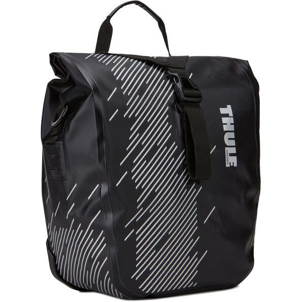 Thule Shield Packtasche Small