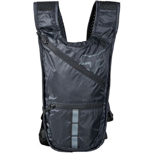 Fox Low Pro Hydration Pack black bei fahrrad.de Online