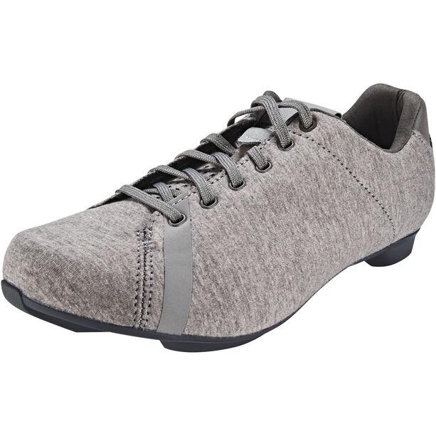 Shimano SH-RT4WP Schuhe Damen purple melange