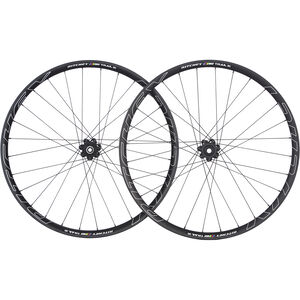 """Ritchey WCS Trail 30 Laufradsatz 27,5"""" Boost Tubeless 148x12mm Shimano CL"""