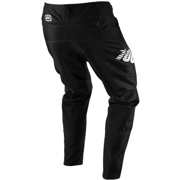 100% R-Core DH Pants Kinder