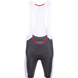 GORE BIKE WEAR 30th OXYGEN short+ black/white