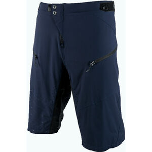 ONeal Pin It Shorts Men dark blue bei fahrrad.de Online