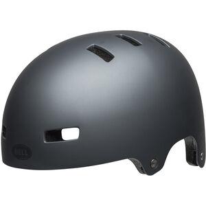 Bell Local Helmet covert matte titan/black reflective covert matte titan/black reflective