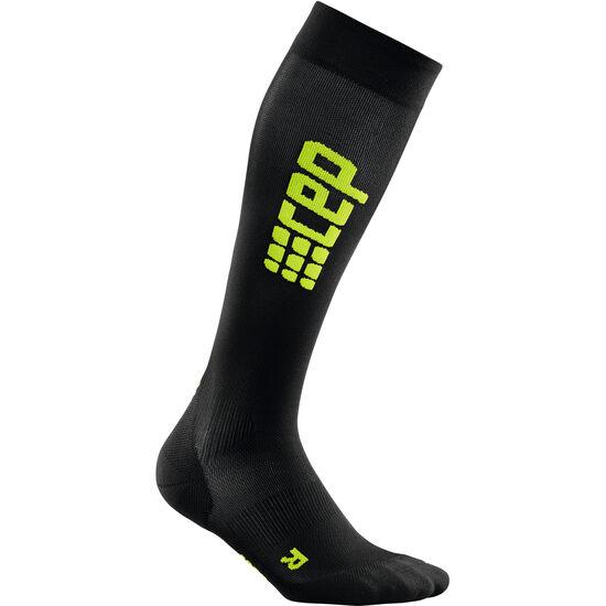 cep Pro+ Run Ultralight Socks Men bei fahrrad.de Online