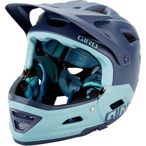 Giro Switchblade MIPS Helmet matte midnight matte midnight