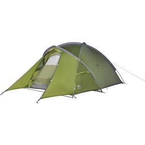 Vango F10 Makalu 2 Tent alpine green alpine green