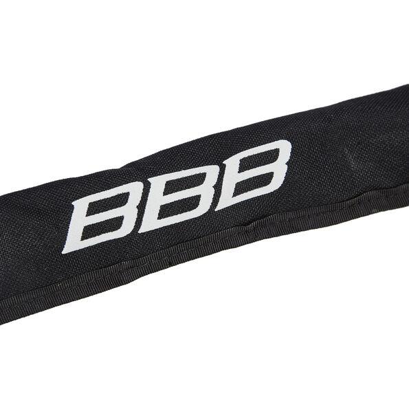 BBB ExtraChain BBL-24 Fahrradschloss