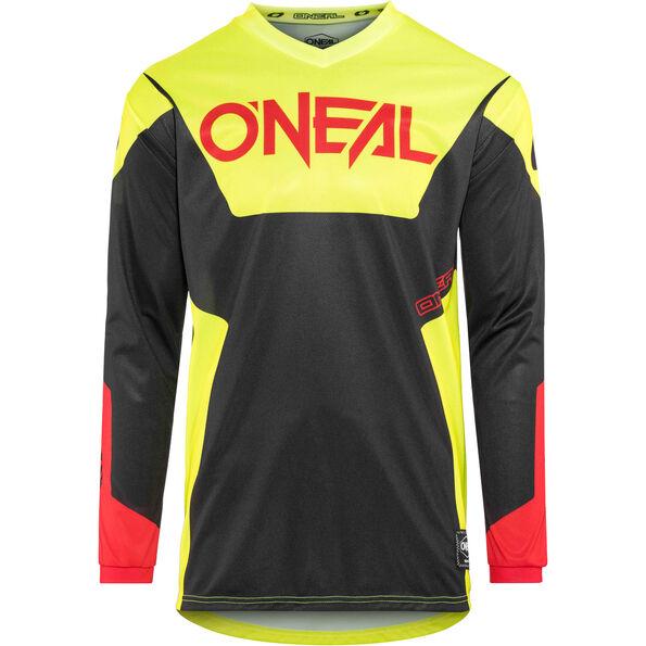 ONeal Element Jersey Racewear Herren