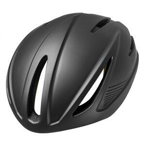ORBEA R 10 Aero Mips Helmet black black