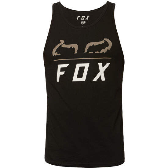 Fox Furnace Premium Tanktop Men bei fahrrad.de Online