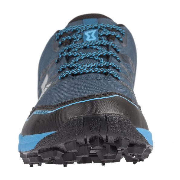 inov-8 ArcticTalon 275 Schuhe Herren blue green/black