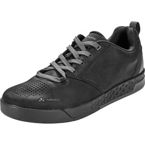 VAUDE AM Moab Shoes phantom black phantom black