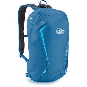 Lowe Alpine Tensor 15 Backpack Unisex Azure