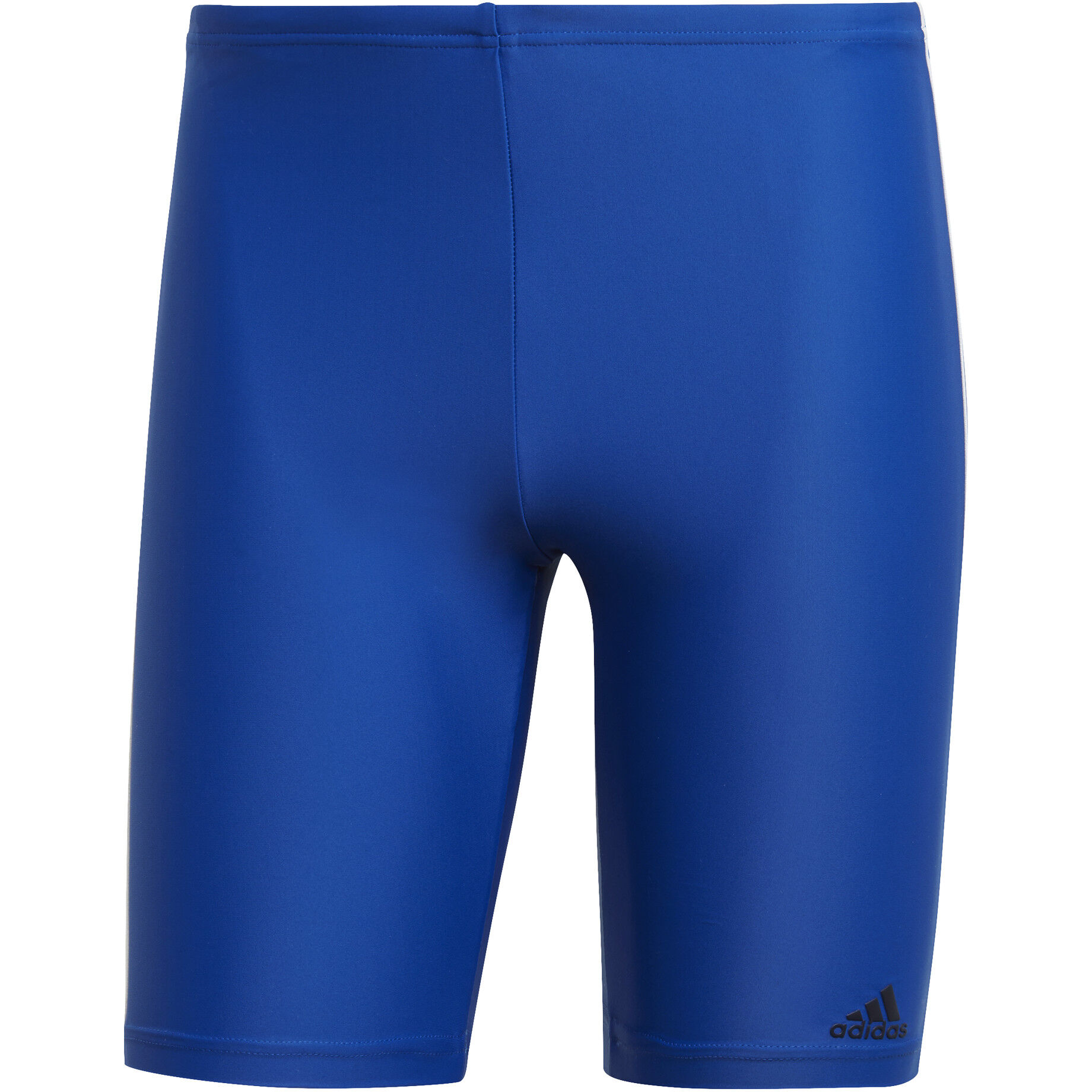 adidas 3 Stripes VSL Badeshorts Herren collegiate royal