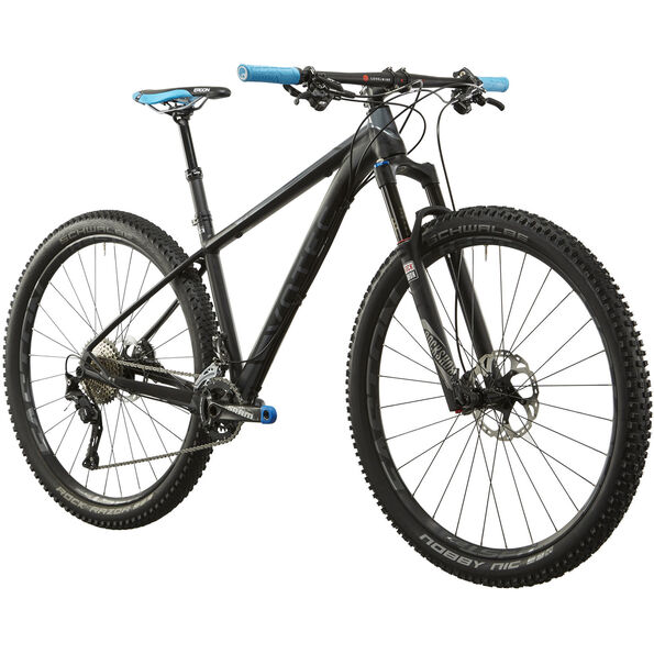 VOTEC VC Pro Cross Country Hardtail