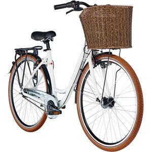 Ortler Monet Damen weiß glanz bei fahrrad.de Online