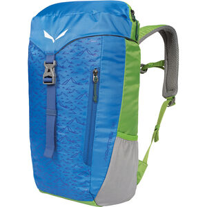 SALEWA Maxitrek 16 Backpack Kinder royal blue royal blue