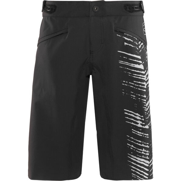 ION Scrub AMP Bike Shorts