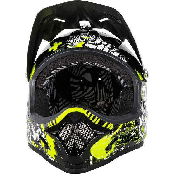 ONeal Backflip RL2 Evo Helmet