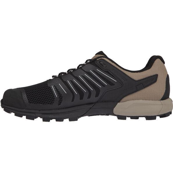 inov-8 Roclite 315 GTX Shoes
