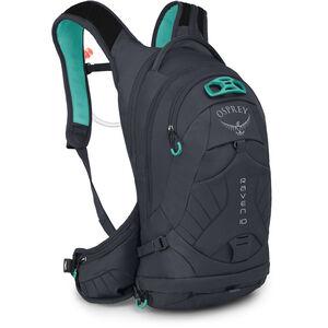 Osprey Raven 10 Hydration Backpack Damen lilac grey lilac grey