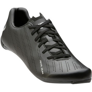 PEARL iZUMi Tour Road Shoes Herren black/black black/black