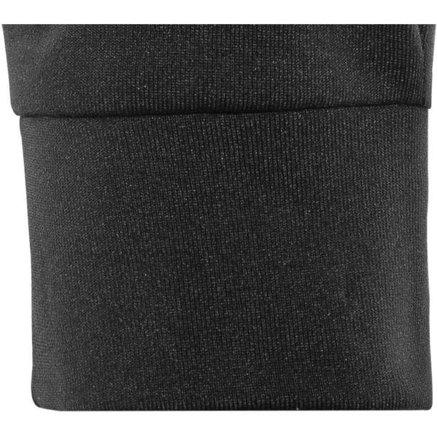 Craft Thermal Handschuhe black