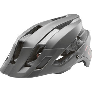 Fox Flux Helmet Women Women dusty rose bei fahrrad.de Online