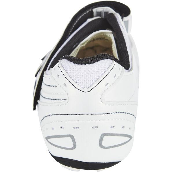Shimano SH-WR35 Schuhe Damen weiß