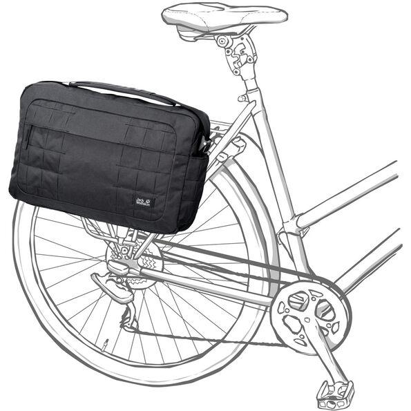 Jack Wolfskin TRT Ride Bag