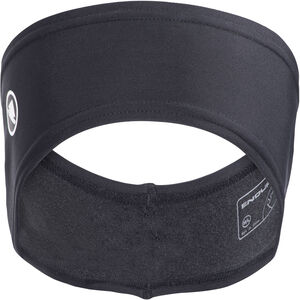 Endura Thermolite Headband black black