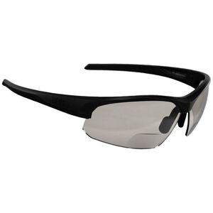 BBB Impress Reader BSG-59PH Sportbrille +1,5 matt schwarz matt schwarz