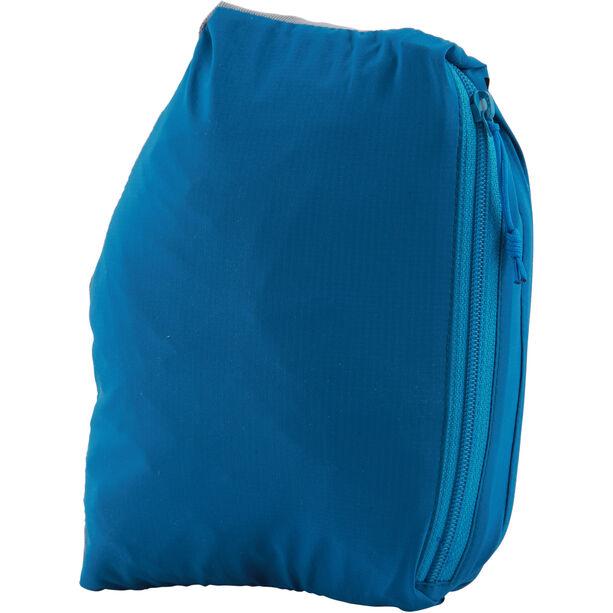 inov-8 Stormshell FZ Herren blue