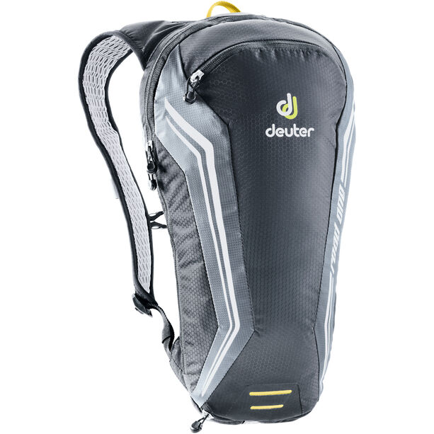 Deuter Road One Backpack 5l black-graphite