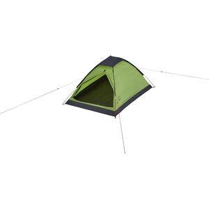 Grand Canyon Hangout 2 Tent green green