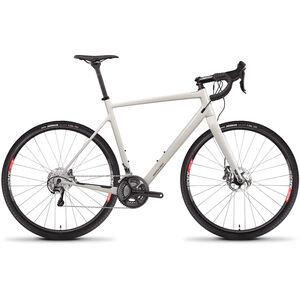 """Santa Cruz Stigmata 2.1 CC Ultegra 28"""" gloss fog and copper bei fahrrad.de Online"""