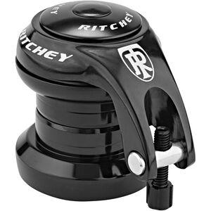 Ritchey WCS Cross Headset EC34/28,6 | EC34/30 black bei fahrrad.de Online