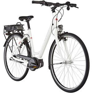 Ortler Zürich FL Damen 7-Gang weiß glanz bei fahrrad.de Online